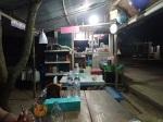 Fishermen's Kitchen, Koh Libong