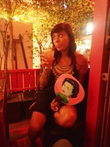 Miss Wong's in Siem Reap