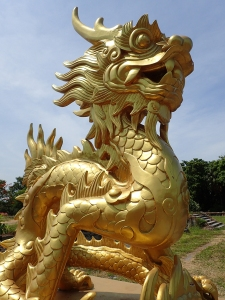 Hue's Imperial Citadel