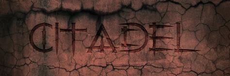 Citadel Book I