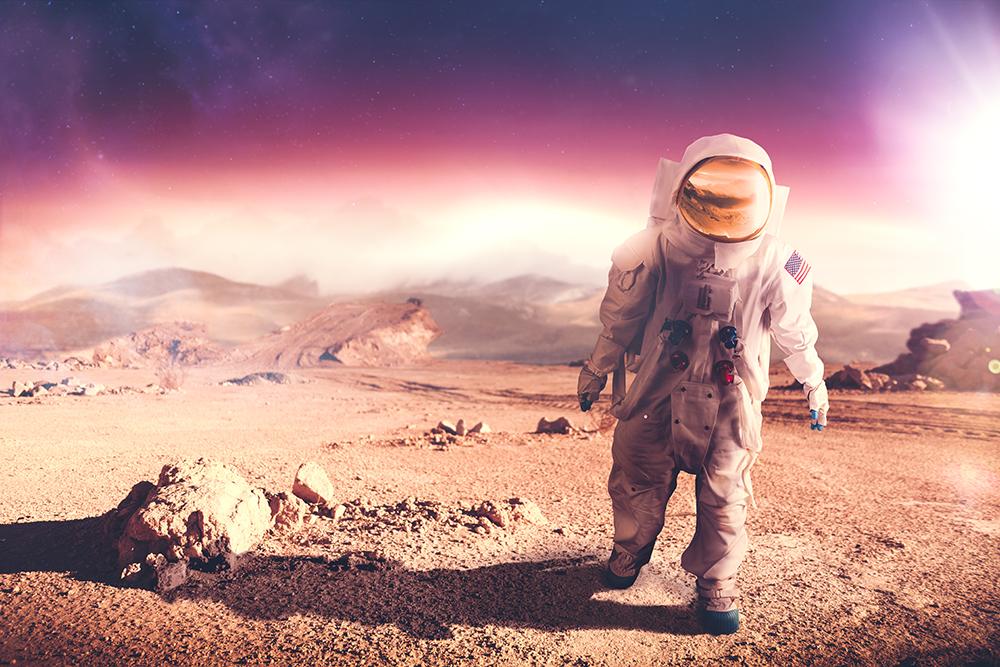 расписание как себя чувствуют космонавты послеприземления включающее женскую
