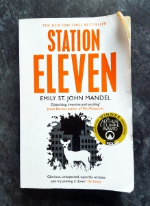 Station Eleven_web