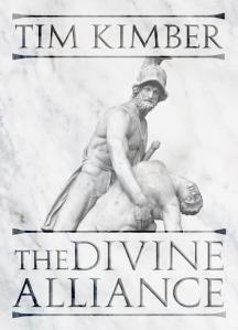 divine-alliance