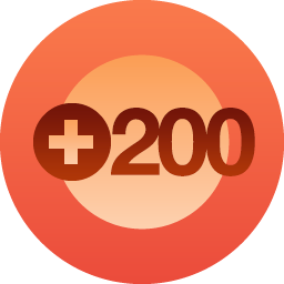 followed-blog-200-2x